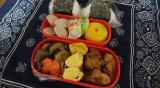 「モラタメさんさんから創味食品のだしのきいたまろやかなお酢「だしまろ酢」」の画像(4枚目)