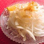 *・*・*・*・ *・.Simple is Best ❕オニオンスライス🐽💕.なぁ~んだ❗カットしただけじゃん💦そうなんです❕それでイイんです🙌.ハウス食品グループさん…のInstagram画像