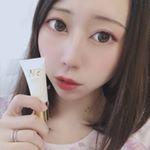 *・こちらは @eclage_jp 様のアイクリーム💓SWです👀💫・-----*-----*商品説明*-----*-----・目元のシワ専用アイクリーム😌🌹コラーゲン・…のInstagram画像