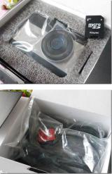 ドライブレコーダーの画像(4枚目)