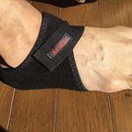 #AIDER #monipla #AIDERSHOPファンサイト参加中 フィットし安定した足の動きを補正。のInstagram画像