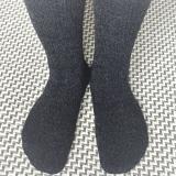 「☆高級ウールのストレスフリーな靴下!「スノーリアソックス」☆」の画像(8枚目)
