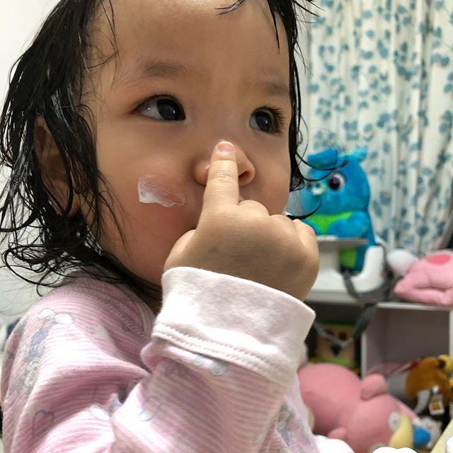 口コミ投稿:・お風呂上がりは最近これ!・クリーム塗りたくり!・この季節からお腹と背中がカサ…