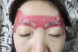 左右対称にならないまゆ毛のお手入れに是非!「Eyeblow セルフガイド」の画像(4枚目)