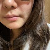 「顔写真」の画像(2枚目)