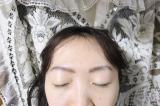 左右対称にならないまゆ毛のお手入れに是非!「Eyeblow セルフガイド」の画像(5枚目)