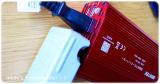 「ACコンセント×2&USB×2ポート! 搭載車載充電器 BESTEK カーインバーターが便利です♪」の画像(6枚目)