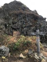 リベンジ失敗 久住山登山( ノД`)の画像(6枚目)