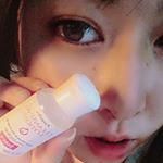 ピュアヴィヴィ使って見ました!メイク落とし化粧水だから保湿しながら落としてくれます!( ˇωˇ ) 是非気になったら、検索してみてください!#ピュアヴィヴィ #Purevivi #…のInstagram画像