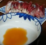 お手軽に、だし入り料理を作ろう♪【鎌田醤油 だし醤油】の画像(7枚目)