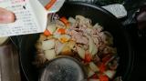 お手軽に、だし入り料理を作ろう♪【鎌田醤油 だし醤油】の画像(6枚目)