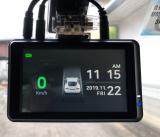 ストップ危険運転!FineVuドライブレコーダーの画像(18枚目)
