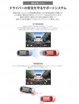 ストップ危険運転!FineVuドライブレコーダーの画像(14枚目)