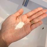 【モニター】〝MODEL SKIN 洗顔パウダー〟の画像(2枚目)