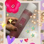 #有限会社シャルマン の#まゆ美水モイスチャーローション 「まゆ美水」は#日本一の絹の里・#群馬県の富岡産 で#シルクから抽出したセリシン を惜しみなく#配合 してるんだよ〜💕 シルクって人の肌の#天…のInstagram画像