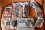 「【ドライブレコーダー FineVu X500 32GB 前後2カメラ フルHD】は映像が鮮明で使いやすさ抜群」の画像(4枚目)