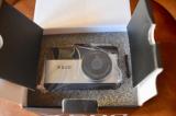 「【ドライブレコーダー FineVu X500 32GB 前後2カメラ フルHD】は映像が鮮明で使いやすさ抜群」の画像(3枚目)