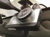 「【ドライブレコーダー FineVu X500 32GB 前後2カメラ フルHD】は映像が鮮明で使いやすさ抜群」の画像(7枚目)