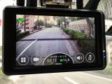 「【ドライブレコーダー FineVu X500 32GB 前後2カメラ フルHD】は映像が鮮明で使いやすさ抜群」の画像(10枚目)