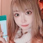 韓国のシカクリームはつかったことあったけど、なんと日本初のシカクリームを使ってみました!!匂いも爽やか。ニキビ予防だけじゃなくて口元とか目元の乾燥とかにも効く万能クリーム!ちょうど鼻の横に…のInstagram画像