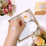 「不思議な感覚のジェルクリーム♡」の画像