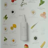 □当選『薬用育毛促進剤ビタブリッドCヘアーCX』の画像(2枚目)