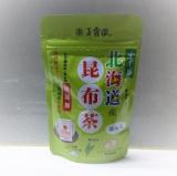 北海道 昆布茶の画像(1枚目)