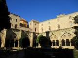 モンセラットとバルセロナ滞在の旅 1の画像(12枚目)