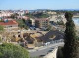 モンセラットとバルセロナ滞在の旅 1の画像(6枚目)