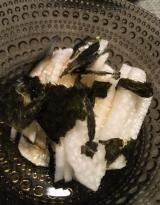 「鎌田醤油 だし醤油3個セット@モニプラ」の画像(7枚目)