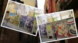 モンセラットとバルセロナ滞在の旅 1の画像(4枚目)
