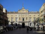 モンセラットとバルセロナ滞在の旅 1の画像(8枚目)