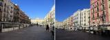 モンセラットとバルセロナ滞在の旅 1の画像(7枚目)