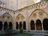 モンセラットとバルセロナ滞在の旅 1の画像(13枚目)