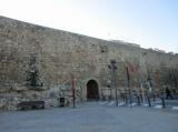 モンセラットとバルセロナ滞在の旅 1の画像(1枚目)