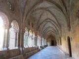 モンセラットとバルセロナ滞在の旅 1の画像(11枚目)