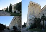 モンセラットとバルセロナ滞在の旅 1の画像(2枚目)