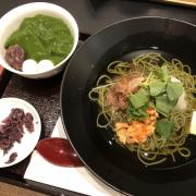 「京都ランチ」SASS.コーヒー&ココア スクラブ 写真自慢5名様募集!の投稿画像