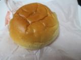 プレミアムフローズンくりーむパン 食べました♪の画像(8枚目)