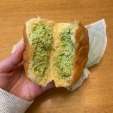 八天堂☆プレミアムフローズンくりーむパンの画像(8枚目)