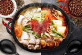 「マルサン(*^^*)麻辣鍋スープ♪」の画像(3枚目)
