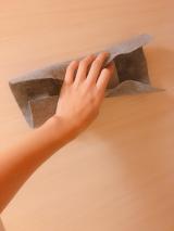 「ズボラ主婦に嬉しいお風呂用防カビコーティング剤」の画像(3枚目)
