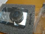 「ファインビューX500」の画像(3枚目)