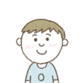 【PR】偏食っ子にオススメ!牛乳嫌いな娘にカルシウムグミを試してみた!の画像(13枚目)