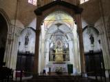 モンセラットとバルセロナ滞在の旅 2の画像(12枚目)