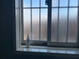「✧*。お風呂の防カビ6ヶ月続く『ラクマダム』」の画像(7枚目)