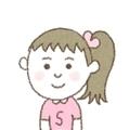【PR】偏食っ子にオススメ!牛乳嫌いな娘にカルシウムグミを試してみた!の画像(12枚目)