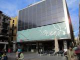 モンセラットとバルセロナ滞在の旅 2の画像(5枚目)