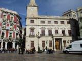 モンセラットとバルセロナ滞在の旅 2の画像(4枚目)