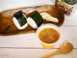 「時短スープで朝から温活 モンマルシェ・野菜を食べるレンジカップスープ」の画像(14枚目)